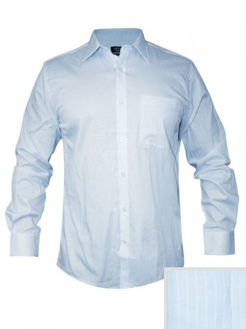 https://static1.cilory.com/157249-thickbox_default/turtle-sky-blue-formal-regular-fit-shirt.jpg