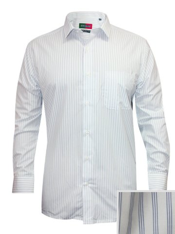 https://static2.cilory.com/157309-thickbox_default/peter-england-white-casual-shirt.jpg