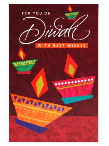 https://static3.cilory.com/157358-thickbox_default/archies-diwali-greeting-card.jpg