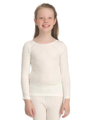 https://static9.cilory.com/157758-thickbox_default/kanvin-off-white-girl-thermal-full-sleeve.jpg