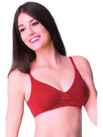 https://static5.cilory.com/157765-thickbox_default/hanes-non-padded-non-wired-bra.jpg