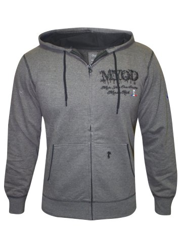 https://static2.cilory.com/158330-thickbox_default/marion-roth-dark-grey-zipper-hoodie.jpg
