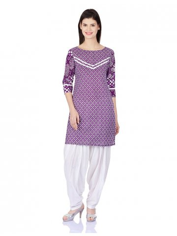 https://static8.cilory.com/158378-thickbox_default/jk-light-blue-cotton-printed-kurti.jpg