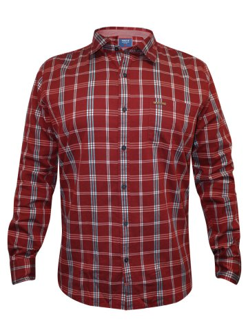 https://static.cilory.com/158563-thickbox_default/turtle-red-causal-check-shirt.jpg