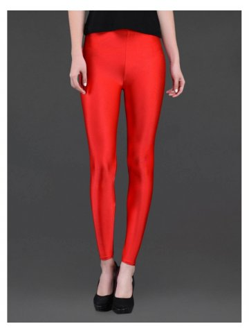 https://static9.cilory.com/159074-thickbox_default/ice-silk-fluorescent-leggings.jpg