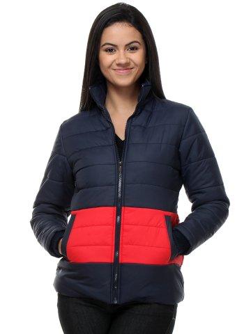 https://d38jde2cfwaolo.cloudfront.net/159269-thickbox_default/kaxiaa-navy-women-jacket.jpg