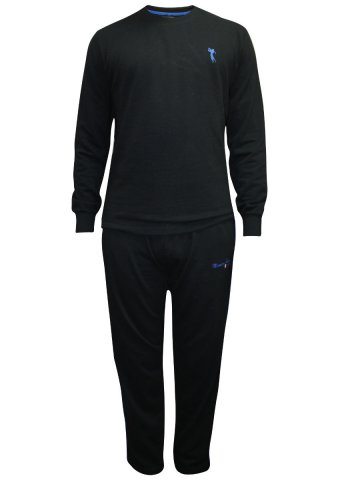 https://static4.cilory.com/159469-thickbox_default/marion-roth-men-s-track-suit.jpg
