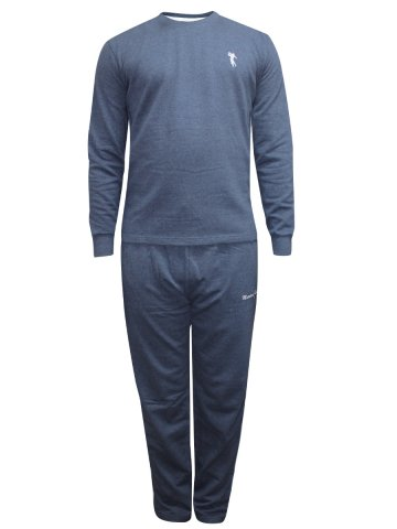 https://static.cilory.com/159483-thickbox_default/marion-roth-men-s-track-suit.jpg