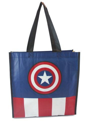 https://static6.cilory.com/159765-thickbox_default/marvel-capt-with-print-unisex-navy-tote-bag.jpg