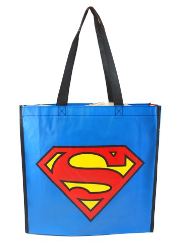 https://static1.cilory.com/159768-thickbox_default/superman-logo-unisex-navy-tote-bag.jpg