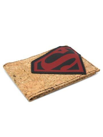 https://static1.cilory.com/159786-thickbox_default/superman-cork-bi-fold-wallet.jpg