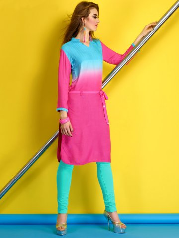 https://static2.cilory.com/160322-thickbox_default/sparkal-blue-pink-daily-wear-kurti.jpg