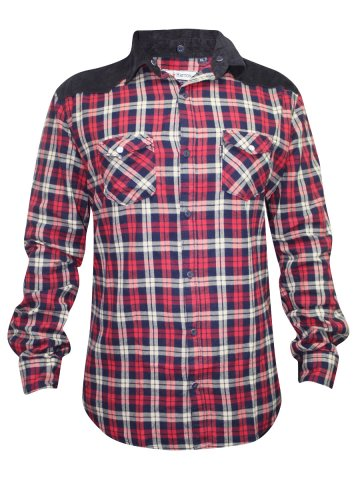 https://static9.cilory.com/160557-thickbox_default/tom-hatton-red-casual-shirt.jpg