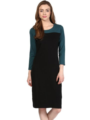 https://static7.cilory.com/160655-thickbox_default/color-cocktail-black-dress.jpg