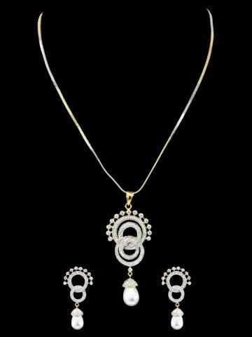 https://static1.cilory.com/161044-thickbox_default/american-diamond-neckwear.jpg