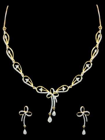 https://static1.cilory.com/161111-thickbox_default/american-diamond-neckwear.jpg
