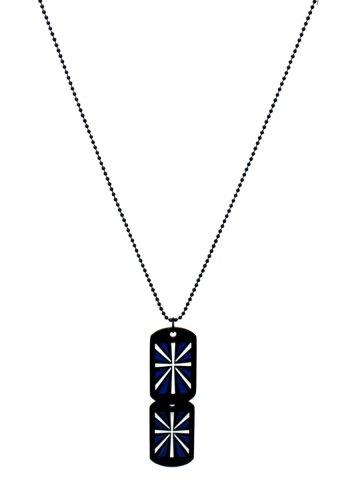 https://static8.cilory.com/161887-thickbox_default/archies-men-s-pendant.jpg