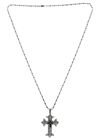 https://static9.cilory.com/161917-thickbox_default/archies-men-s-pendant.jpg