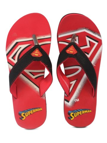 https://d38jde2cfwaolo.cloudfront.net/163024-thickbox_default/superman-men-s-flip-flop.jpg