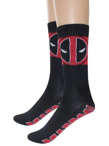 https://static8.cilory.com/163178-thickbox_default/marvel-mens-crew-socks.jpg