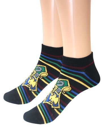 https://static2.cilory.com/163190-thickbox_default/bioworld-ankle-socks.jpg