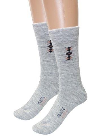 https://static4.cilory.com/163213-thickbox_default/monte-carlo-woolen-socks.jpg