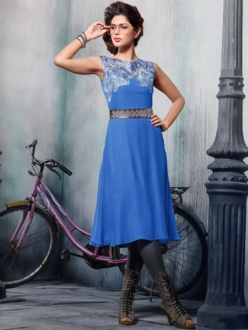https://static3.cilory.com/164018-thickbox_default/henorit-blue-georgette-kurti.jpg