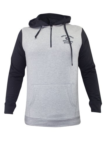 https://static8.cilory.com/164094-thickbox_default/numero-uno-grey-mellange-zipper-hoodie.jpg