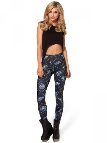 https://static.cilory.com/164284-thickbox_default/fashion-print-leggings.jpg