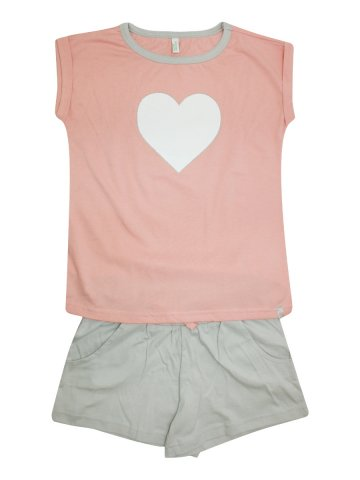 https://static9.cilory.com/165281-thickbox_default/undercolors-girl-s-shorts-set.jpg