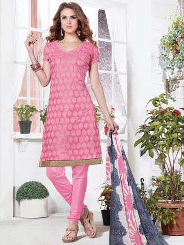 https://static2.cilory.com/165728-thickbox_default/heliyana-pink-pink-embroidered-unstitched-suit.jpg