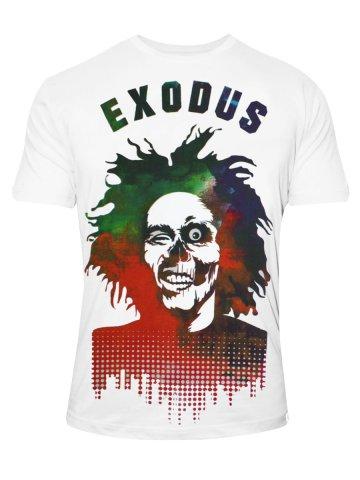 https://static3.cilory.com/166353-thickbox_default/slingshot-white-round-neck-t-shirt.jpg