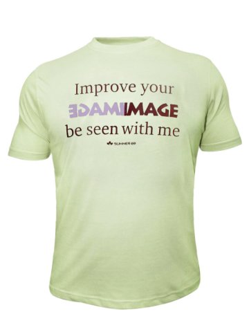 https://static9.cilory.com/166423-thickbox_default/improve-your-image-light-olive-t-shirt.jpg