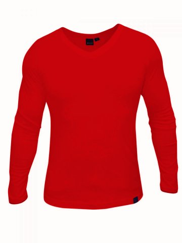 https://d38jde2cfwaolo.cloudfront.net/166493-thickbox_default/rigo-red-slim-v-neck-full-sleeve.jpg