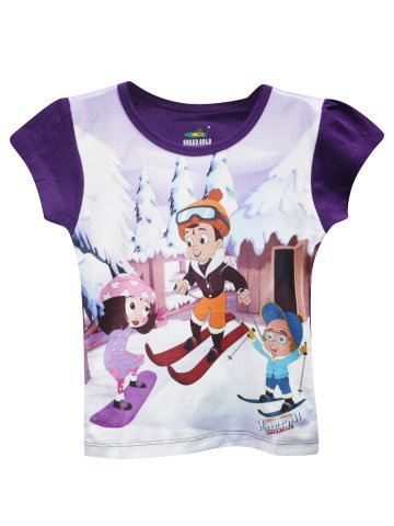https://static8.cilory.com/167566-thickbox_default/chota-bheem-round-neck-t-shirt.jpg