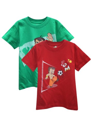 https://static9.cilory.com/167658-thickbox_default/chota-bheem-round-neck-t-shirt-pack-of-2.jpg