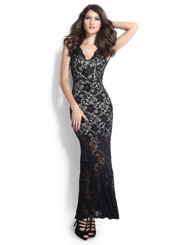 https://static3.cilory.com/168301-thickbox_default/black-lace-illusion-low-back-evening-dress.jpg