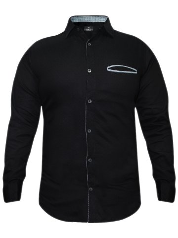 https://static5.cilory.com/168337-thickbox_default/feelit-black-casual-shirt.jpg