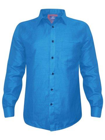 https://static5.cilory.com/170618-thickbox_default/londonbridge-royal-blue-solid-formal-linen-shirt.jpg