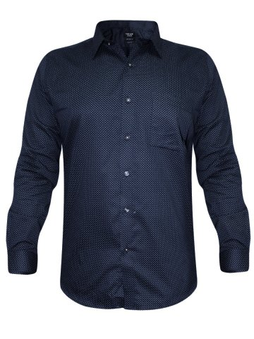 https://d38jde2cfwaolo.cloudfront.net/170628-thickbox_default/turtle-navy-formal-printed-shirt.jpg