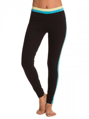 https://static9.cilory.com/170798-thickbox_default/prettysecrets-black-aqua-lime-ultimate-workout-leggings.jpg