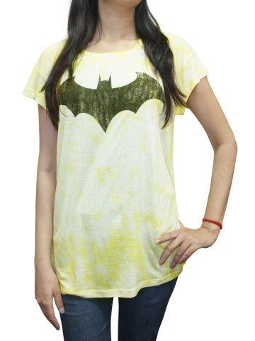 https://static3.cilory.com/172612-thickbox_default/batman-yellow-tie-dye-short-sleeves-tee518.jpg