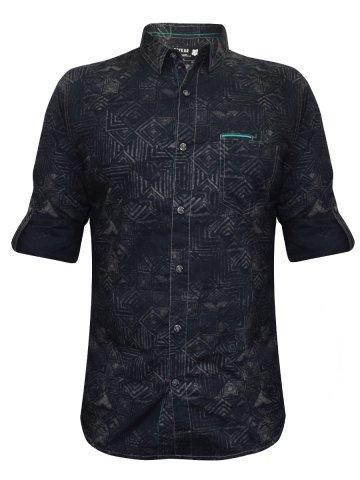 https://static6.cilory.com/172709-thickbox_default/spykar-black-casual-printed-shirt.jpg