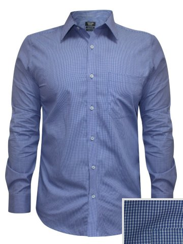https://static5.cilory.com/174207-thickbox_default/turtle-blue-formal-check-shirt.jpg