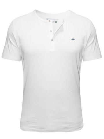 https://static4.cilory.com/174288-thickbox_default/numero-uno-white-henley-t-shirt.jpg