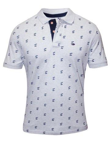 https://static3.cilory.com/174374-thickbox_default/numero-uno-grey-mellange-printed-polo-t-shirt.jpg