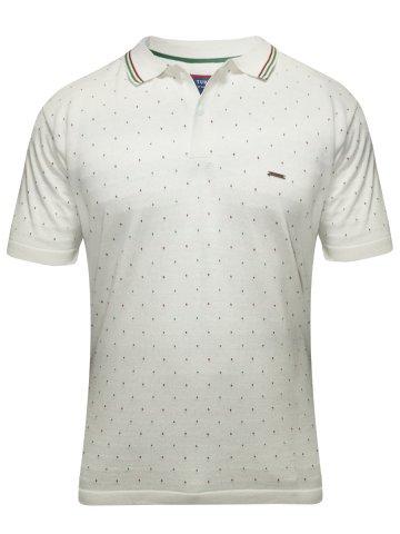 https://static3.cilory.com/174689-thickbox_default/turtle-cream-printed-polo-tshirt.jpg