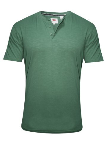 https://static.cilory.com/175791-thickbox_default/levis-green-henley-tshirt.jpg
