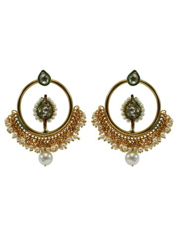 https://static7.cilory.com/176016-thickbox_default/elegant-polki-work-earrings-carved-in-stone-and-beads.jpg