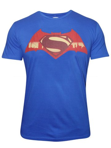 https://static6.cilory.com/176355-thickbox_default/dawn-of-justice-royal-blue-crew-neck-t-shirt.jpg
